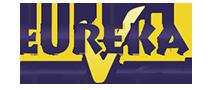 Logo EUREKA SERVICE